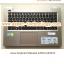 Asus Keyboard คีย์บอร์ด K456U K456UF thumbnail 1