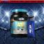 Proflex Isolate Yogurt 700 g + Shaker (เวย์โปรตีน รส โยเกิร์ต)** thumbnail 1