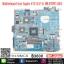 Motherboard Acer Aspire 4741G P/N: MB.R7P01.003 thumbnail 1