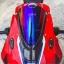 ชิวหน้า MAGICAL RACING FOR HONDA CBR1000RR 2017 thumbnail 1