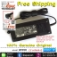 ACER Original Adapter ACER 19V 7.1A หัว 5.5*2.5 All in one (Delta) thumbnail 1