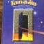 โลกลี้ลับ ผู้เขียน อาเธอร์ ซี คลาร์ก. (สุดยอดของนักเขียนระดับเกจิอาจารย์ในศาสตร์นี้) ผู้แปลและเรียบเรียง บัวแก้ว ไชยหลวงผา thumbnail 1