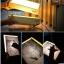 กล่องไฟ Yoshi ขนาด (A4) thumbnail 7