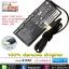 LENOVO Adapter อแด๊ปเตอร์ 20V 6.75A หัว USB 135W thumbnail 1
