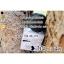 Detox & Anti Acne by Amiskincare สบู่ดีท็อกซ์ แอนตี้ แอคเน่ สบู่เอมิดีท็อกซ์สิว thumbnail 1