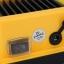สปอร์ตไลท์ LED 30w รุ่นTGD-005ชาร์ตแบตได้ ยี่ห้อ Iwachi (แสงส้ม) thumbnail 3