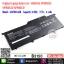 Original Battery for SAMSUNG NP900X3C, NP900X3D, NP900X3E Series thumbnail 1