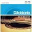 สายกีตาร์โปร่ง D'Addario EZ910 เบอร์11 thumbnail 1