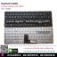 Toshiba Satellite L50-B L50D-B ภาษาไทย อังกฤษ thumbnail 1
