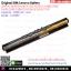 Original Battery L12S4E01 / 2900mAh / 14.4V For LENOVO IDEAPAD G40-70 G50-70 Z50-70 G400S G405S G410S G500S G505S G510S S410P S510P Z710P thumbnail 1