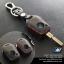 ซองหนังกุญแจ บีเอ็มดับเบิ้ลยู E34 E36 thumbnail 1