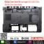 Bottom case Cover for Acer Aspire 5551 5251 5741z 5741ZG 5741 5741G 5742G thumbnail 1