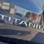 ตัวนูน Titanium thumbnail 1