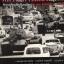 หนังสือเกี่ยวกับประวัติศาสตร์การเมืองไทยโดยชาญวิทย์ เกษตรศิริ รวม3เล่ม ของมูลนิธิโครงการตำราสังคมศาสตร์และมนุษยศาสตร์หน้าราคา250บาท2) thumbnail 12