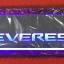 LED sill scuff plate-Everest thumbnail 1