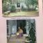 100 ปี พระยาอนุมานราชธน จัดพิมพ์เพื่อร่วมฉลอง 100 ปี พระะยาอนุมานราชธน. 14 ธันวาคม 2541 thumbnail 12