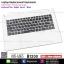 Keyboard For ASUS X451C พร้อมบอดี้ TH-EN thumbnail 1