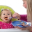 Nuvita - EasyEating Dish จานพร้อมที่จับถนัดมือ สีชมพู thumbnail 4