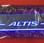 LED sill scuff plate- Altis thumbnail 1