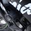 กันล้มเครื่อง R&G สำหรับ Kawasaki ZX10 thumbnail 1
