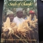 Seeds of change. 500 years since COLUMBUS เป็นหนังสือเก่าหายาก ไม่มีวางขายในท้องตลาด ภาพสีทั้งเล่ม thumbnail 1