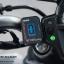 ไฟบอกเกียร์ Pzracing สำหรับ Kawasaki Honda Yamaha Ducati และ รุ่นอื่นๆ thumbnail 2