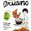 Okusno คางกุ้งทอดกรอบ (อร่อยมีแคลเซี่ยม)** thumbnail 4