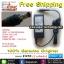 SAMSUNG Original Adapter อแด๊ปเตอร์ของแท้ 19V 3.16A หัว 5.5x3.0 MM 60 W thumbnail 1