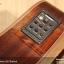 กีตาร์ โปร่ง ไฟฟ้า ยี่ห้อ Acoustics รุ่น AS255-CS Top Solid Sitka Select Spruce ไม้หน้าแท้ทั้งแผ่น thumbnail 5