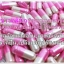 ยาขาวคลินิก สารสกัดเข้มข้นจริงแท้100%จากโรงงาน วิตามินบำรุงผิวขาว (จำนวน100เม็ด) thumbnail 2