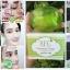 BFC Greentea Soap สบู่ชาเขียว จบทุกปัญหาสิวด้วย สบู่หน้าใส ลดสิว thumbnail 2