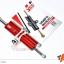 กันสะบัด Yss สีแดง z650 thumbnail 1