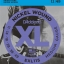สายกีตาร์ไฟฟ้า D'Addario EXL 115 Blues/Jazz Rock thumbnail 1