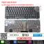 Keyboard HP/Compaq 540 550 541 6720 6720S 6520 6520S US thumbnail 1