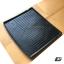 ถาดท้ายรถยนต์ LDPE สำหรับ BMW X1 ( F48 ) thumbnail 2
