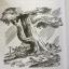 การผจญภัยของ โรบินสัน ครูโซ. The Adventure of Robinson Crusoe หนึ่งในวรรณกรรมอมตะโลก. ผู้เขียน ดาเนียล เดโฟ. บก.แปลเรียบเรียง แก้วคำทิพย์ ไชย thumbnail 7