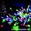 ไฟปีใหม่ ML Lighting Fairy Light (RGB) thumbnail 1