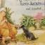 เทวดา คน พระ หมู หมา กา ไก่ ในสวนโมกข์ ผู้เขียน พจน์ ยังพลขันธ์ thumbnail 1