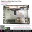 Acer Bottom Base Cover D Case for Acer Aspire 4253 4552 4738G 4738Z 4738ZG thumbnail 2