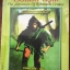 การผจญภัยของ โรบินสัน ครูโซ. The Adventure of Robinson Crusoe หนึ่งในวรรณกรรมอมตะโลก. ผู้เขียน ดาเนียล เดโฟ. บก.แปลเรียบเรียง แก้วคำทิพย์ ไชย thumbnail 1