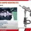 Steering Dramper Mounting Kits Yss For Honda Msx125 thumbnail 1