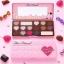 #Toofaced chocolate bar bon eye shadow collection thumbnail 5