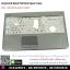 Bottom Base Cover D Case + Keyboard Bezel Palmrest Upper Case for DELL 15R N5010 M5010 M501R thumbnail 2