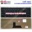 Toshiba Keyboard คีย์บอร์ด Satellite L50-B L50D-B thumbnail 1