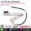 LCD Cable For LENOVO G450 G455 G450A G450M G450L thumbnail 1