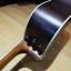 กีต้าร์โปร่ง SAGA SD-10CE thumbnail 5