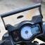 บาร์ยึด GPS สำหรับ Versys650 2011-2014 thumbnail 1