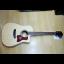 Mantic AG-370SC thumbnail 1