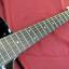 กีต้าร์โปร่ง Yamaha FS100 C BL thumbnail 2