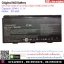 Original BTY-M6D Battery for MSI BTY-M6D GT60 GT70 GX70 MS-1763 7800mAh thumbnail 1